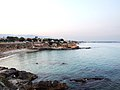 Avola-Syracuse-Sicilia-Italy - Creative Commons by gnuckx (3858126802).jpg