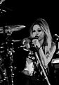 Avril Lavigne in Brasilia - 46.jpg