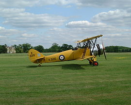 Avro Tutor.jpg