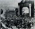 Awa-Kamogawa Station in 1929.jpg