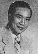 Awaluddin, Film Varia 2.5 (May 1955), p30.jpg