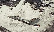 Axalp FA-18C 5