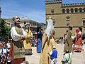 Ayerbe.gigantes.2005.6.19.41.jpg