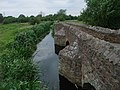 Aylestone packhorse bridge - geograph.org.uk - 2515828.jpg
