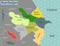 Azerbaijan regions.png
