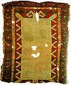 Azerbaijan rug Kazakh 18c.jpg