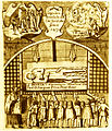 Bénézet Gravure de 1670.jpg