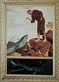 Böcklin Der Heilige Antonius 1892.jpg