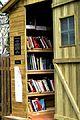 Bücherschrank München Au 5.jpg