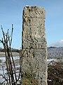 Bürgel 2004-01-03 05.jpg