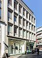 Büro- und Geschäftshaus, Hohe Str. 85–87, Köln-1530.jpg