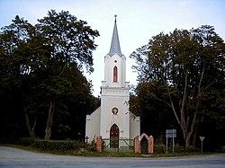 Bārbeles baznīca 2000-09-02.jpg