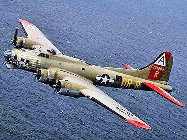 B-17-231503-bassingborne