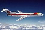B-727 Iberia (cropped).jpg
