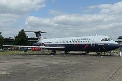 BAC 111 510.jpg