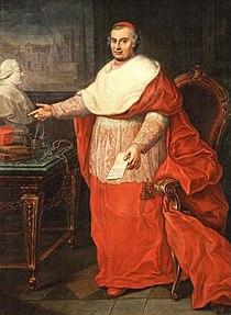 BANDI GIOVANNI CARLO (+1784) p.JPG