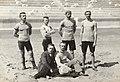 BASA-3K-7-422-20-1896 Summer Olympics.jpg