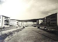 BASA-3K-7-521-20-Masarykovy domovy.jpg