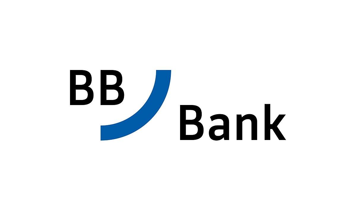 Badische Beamtenbank Ettlingen