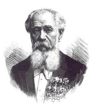 Benjamin Bilse - Benjamin Bilse
