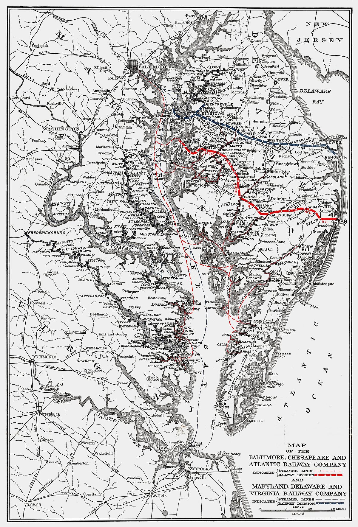 Baltimore, Chesapeake and Atlantic Railway - Wikipedia on chesapeake inn map, kent maryland map, chesapeake va neighborhood map, delaware city delaware map, jersey city nj map, bay bridge maryland map, chesapeake city wedding, city of chesapeake va map, chesapeake city md restaurants, chesapeake city md mapquest, chesapeake city md 21915, chesapeake zip code map, chesapeake maryland map, chesapeake bay map, cape cod canal pole map, california zip code map, chesapeake city md lodging, city of chesapeake virginia map, churchill maryland map, sandy point beach maryland map,