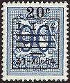 BEL 1954 MiNr0988 mt B002.jpg