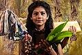 BHARAT MATA WITH MYTHOLOGICAL MAKEUP (2).jpg