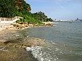 BJ Beach (5).jpg
