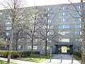 BLKA-Hauptdienstgebäude.JPG