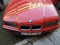 BMW (6109170547).jpg