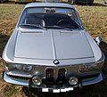 BMW 2000 CS v.jpg