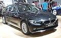 BMW 3-Series F35 Li 01 Auto Chongqing 2012-06-07.jpg
