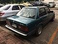 BMW 318i (E30) 03.jpg