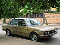 BMW 518 1981.jpg