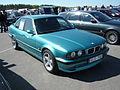 BMW 540i (3535889669).jpg