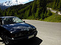 BMW E39 523i in Austria.jpg