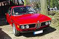 BMW E9 (01).jpg