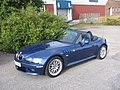 BMW Z3 2.8 (6155838273).jpg