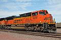 BNSF 9211 Lincoln, NE 10-19-2014.jpg