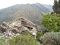 BOLA RUME - panoramio (2).jpg