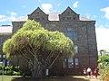 BPBishopMuseum-Hawaiianhall-frontend.JPG