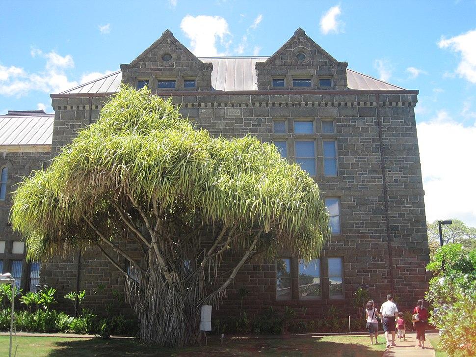 BPBishopMuseum-Hawaiianhall-frontend