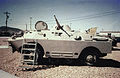 BRDM-2 on display.JPEG