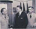 BSC-w-Billy-Graham-c1956.jpg