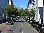 Today's Eulenstrasse
