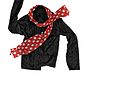BW jacket Red scarf (3213392759).jpg