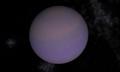 B Gliese876.png