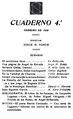 BaANH50098 Colegio Novecentista - Cuaderno 4.pdf