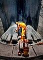 Baahubali Devotee.jpg