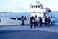 Bac de l' Île d' Aix (5).jpg